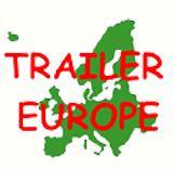TRAILER EUROPE ALFA-TEN